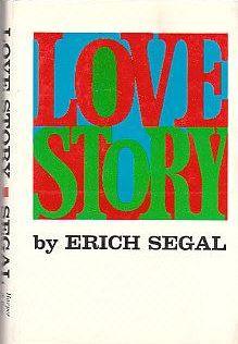 Love story novel erich segal pdf to word