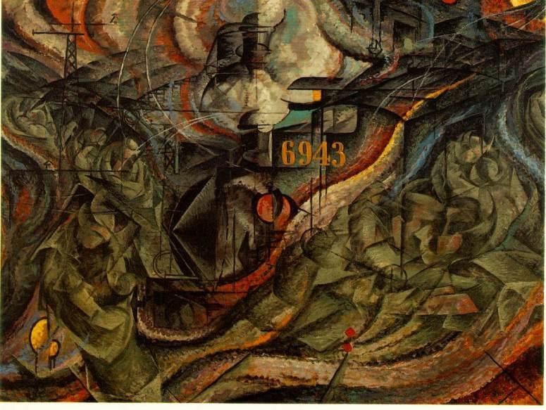 states_of_mind-_the_farewells_by_umberto_boccioni_1911