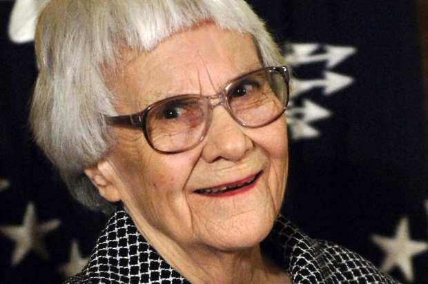03-harper-lee-2_w529_h352_2x