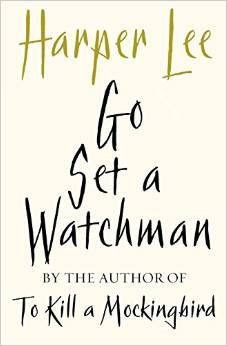 harper-lee-go-set-a-watchman-cover