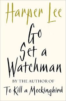 harper-lee-go-set-a-watchman-cover