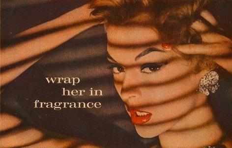 max-factor-primitif-vintage-perfume-ad-model-jean-patchett-1957