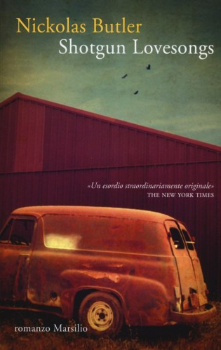 Shotgun-Lovesongs-di-Nickolas-Butler-646x1024
