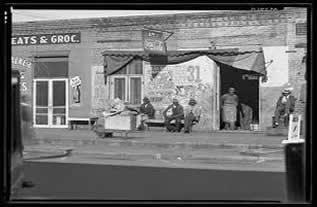 Monroeville, Alabama (credits http://net.archbold.k12.oh.us/ahs/web_class/Spring_13/TokillaMockingbird_Adoga/Background.html)
