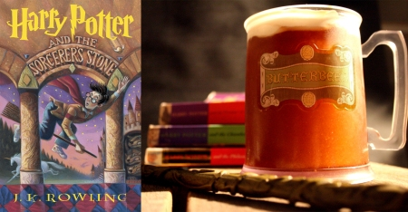 Hp_butterbeer