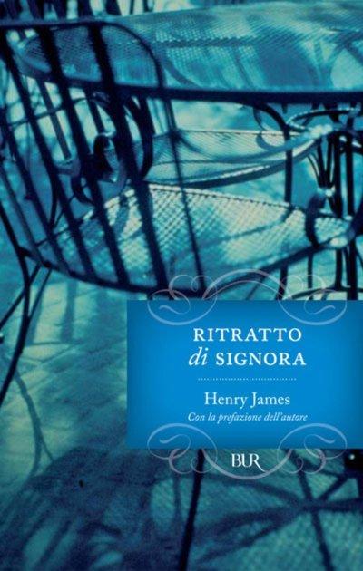 Edizioni BUR, trad. a cura di B. Boffito Serra