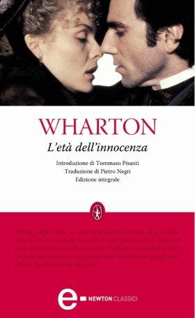 eNewton classici, trad. a cura di P. Negri