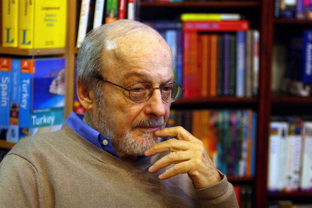 150721-el-doctorow-inline_caa6a011313348744811514f937111db.nbcnews-ux-2880-1000