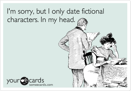 Fictional-Characters6