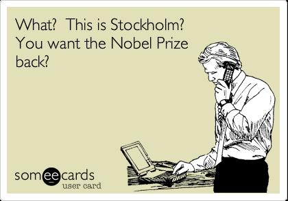 Nobel1