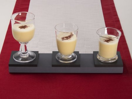 egg-nog-holiday-1000-667.jpg__800x600_q85_crop