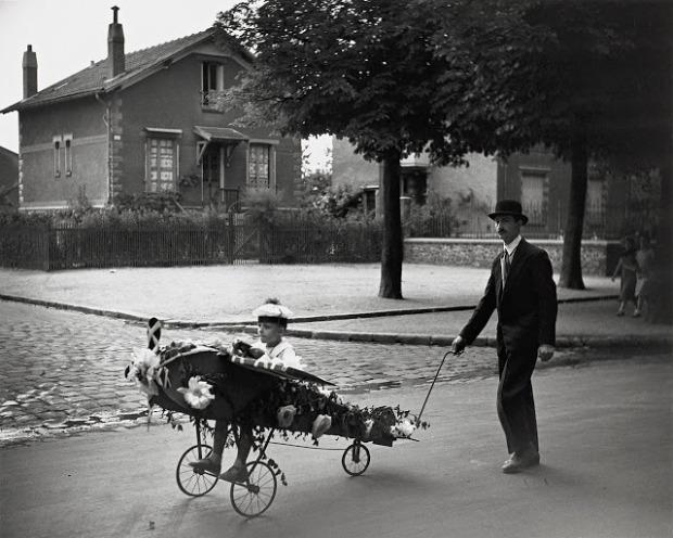 2. vintage aeroplane toy