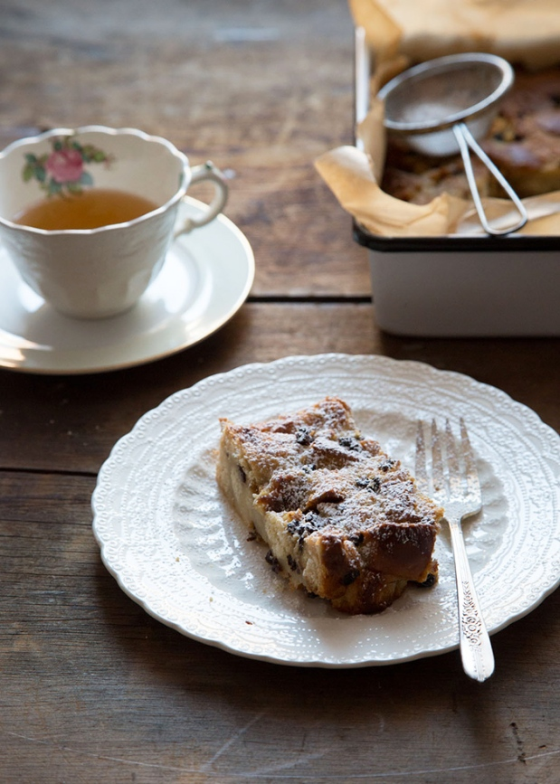 breadpudding2_s (2)