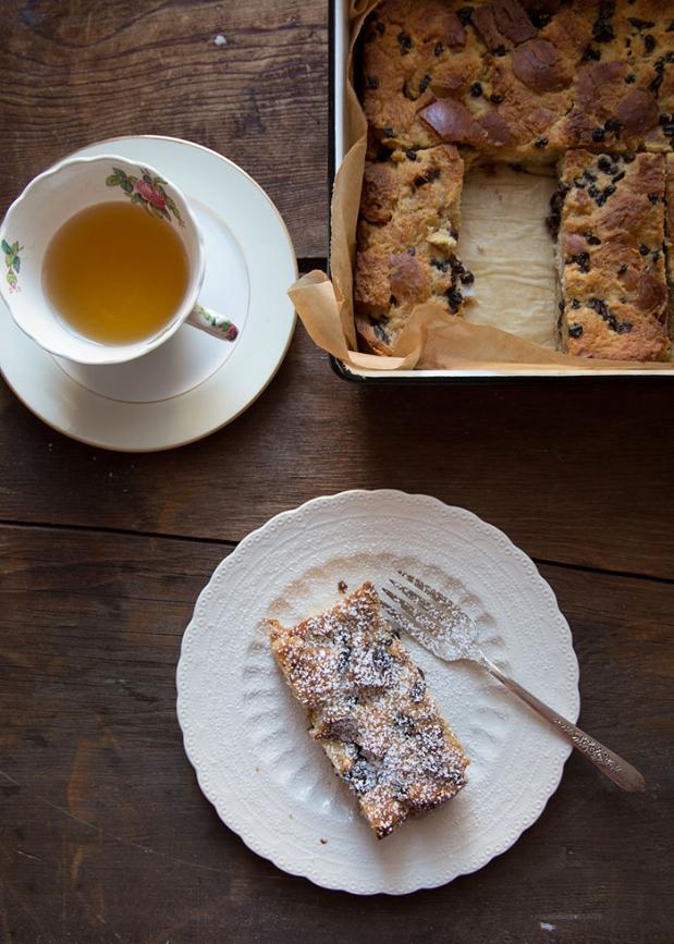 breadpudding3_s (2)