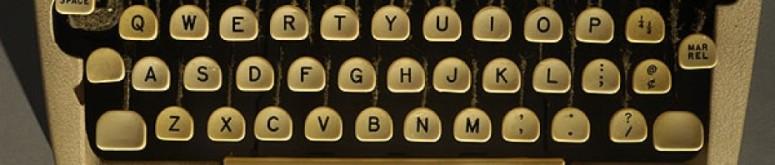 cropped-typewriter_large