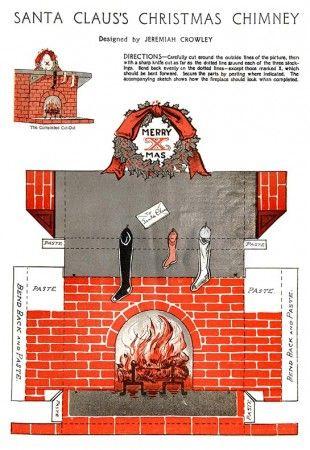 fireplace 5