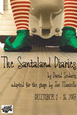 santaland_artwork_for_web_s