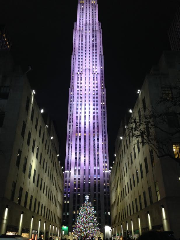 Rockefeller2