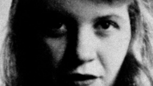 1000509261001_1096254013001_bio-top250-sylviaplath-depression