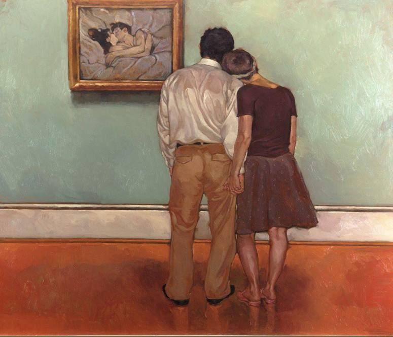 lorusso-lovers-and-Lautrec