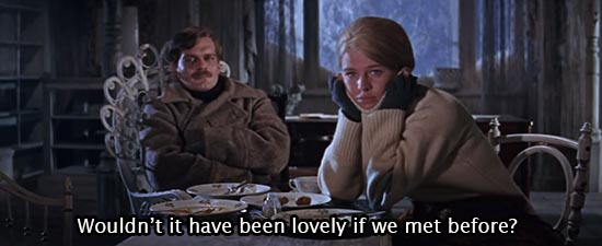 doctor_zhivago_julie_christie_as_lara