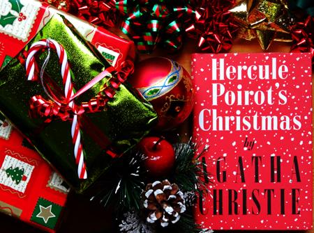 hercule-poirots-christmas01.jpg