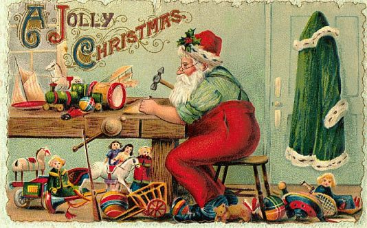 merry-christmas-librofilia