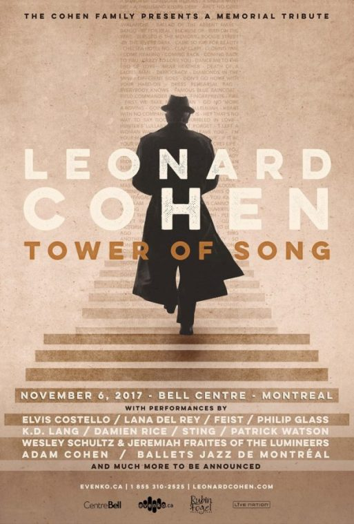 Tower-of-Song-Poster-608x900