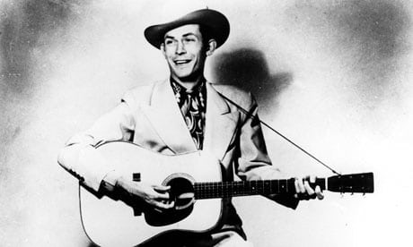Hank-Williams-007