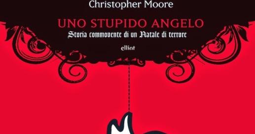 stupido_angelo_cover_manubri
