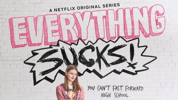 everything-sucks-770x433