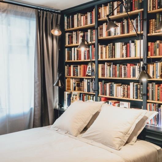 large-1_1-chambre-paris-marais-1