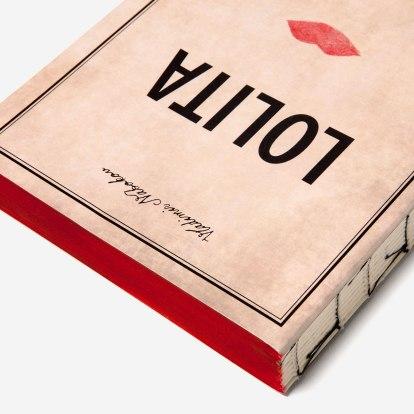slow-design-libri-muti-lolita-3