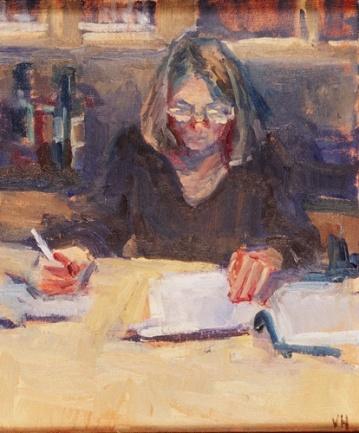 woman-writing-oil-on-linen-by-valerie-hardy1.jpg