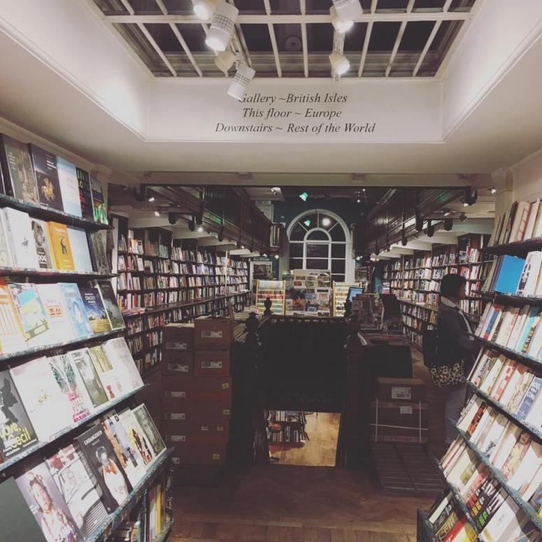 librerie3