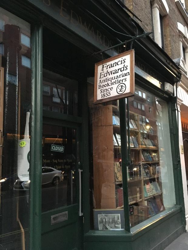librerie6