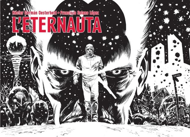 Eternauta-Cartonata-bianca-1.jpg