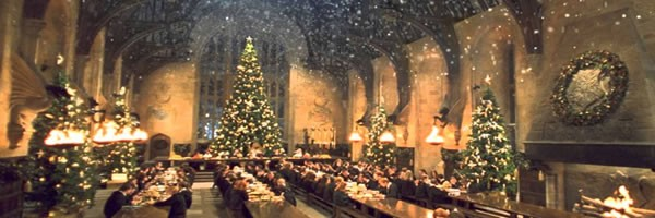 harry-potter-christmas-great-hall-slice-600x200