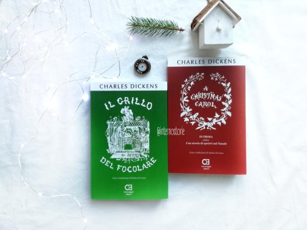 #vestitiperilibri - Dickens in verde e rosso 1 - interno storie.jpg