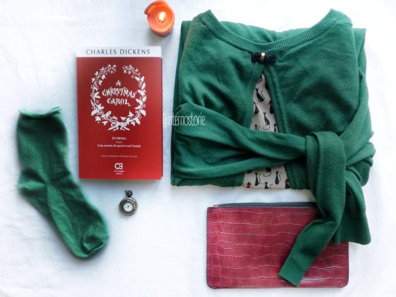 #vestitiperilibri - Dickens in verde e rosso 2 - interno storie.jpg