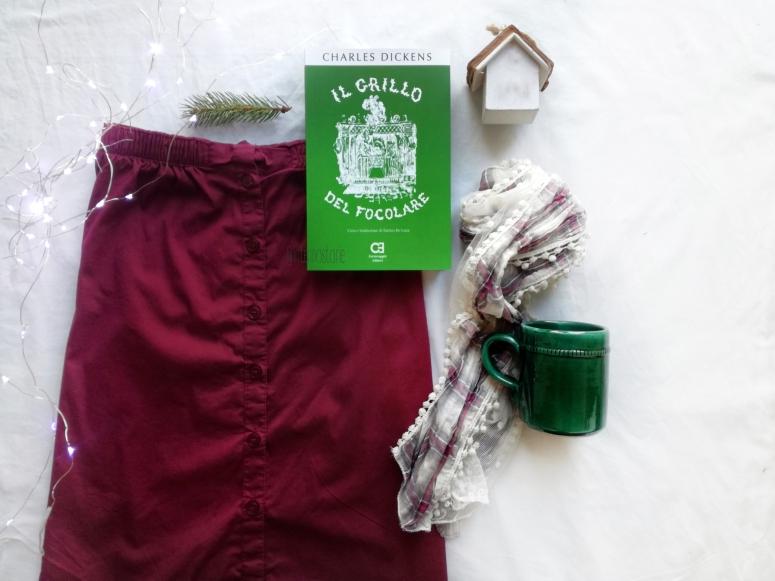 #vestitiperilibri - Dickens in verde e rosso 3 - interno storie.jpg