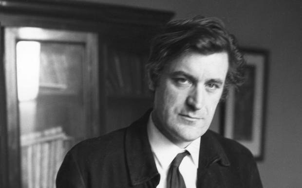 ted-hughes-bresson